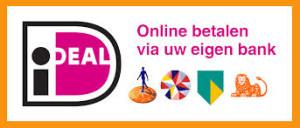 Betaal-online-met-iDeal